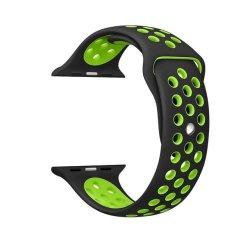 Apple Watch Sport Strap 38MM - Green