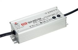 Class 2 Enclosed Switching Power Supply 3 In 1 Dimming 36V 1700MA 61W
