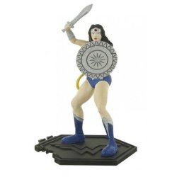 Wonder Woman 10.5CM