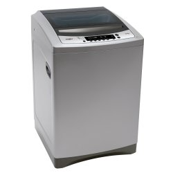 e08c7dea8a6b5e Whirlpool WTL1600SL 16kg Top Loader Washing Machine   R4999.00 ...