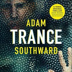 Trance: Alex Madison Book 1