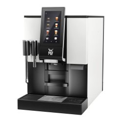 WMF 1100S Bean To Cup Coffee Machine - 4.5L Tank Single Grinder & Chocolate