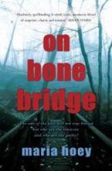 On Bone Bridge Paperback