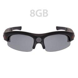 922306eebc IVUE Camera Ivue Horizon 1080P HD Camera Glasses Video Recording ...