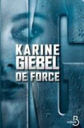 De Force French Paperback