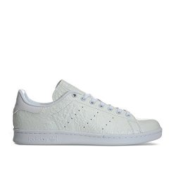 Adidas Originals Women's Stan Smith Trainers US9.5 White