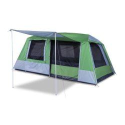 OZtrail Sportiva 8 Man Dome Tent  sc 1 st  PriceCheck & OZtrail Sportiva 8 Man Dome Tent | R4999.95 | Tents | PriceCheck SA