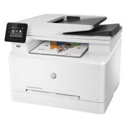 HP - Laserjet Pro M281FDW