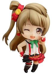 Good Smile Love Live : Kotori Minami Nendoroid Action Figure