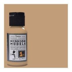 Mission Models Us Desert Tan Modern 2 Fs 33446 MMP-038