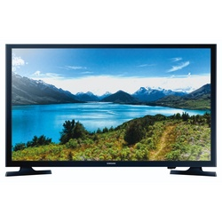 "Samsung 32J4303 32"" Smart LED TV"