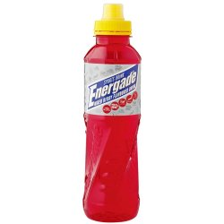 Energade Sports Drink Mixed Berry 500 Ml
