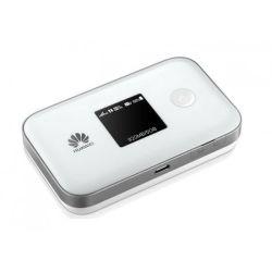 Huawei E5577 Wireless Portable Router