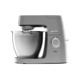Kenwood Chef XL Elite KVL6100S