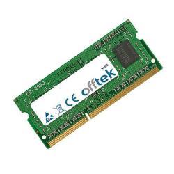 8GB RAM Memory For Acer Aspire E1-571-6429 DDR3-12800 - Laptop Memory Upgrade