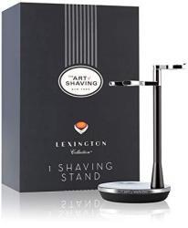 Art Of Shaving Lexington Shaving Stand