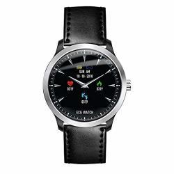 New Universal Multifunction Smart Watch N58 1.22INCH Colour Display Sleep Monitoring IP67 Waterproof 3D Ui Smart Bracelet