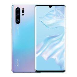 Huawei P30 Pro 256GB Dual Sim in Breathing Crystal