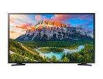 """Samsung UA40N5300 40"""" FHD Smart TV"""