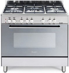 Find Ovens Gt Large Kitchen Appliances Gt Home And Garden