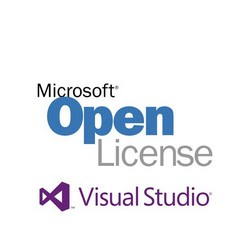 Microsoft Visual Studio Professional Edition With Msdn - License & Software  Assurance - 1 User - Medialess | R | Operating Systems | PriceCheck SA