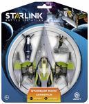 Battle Starlink: For Atlas - Starship Pack - Cerebrus