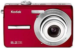 Kodak M863 Digital Camera Memory Card 2 x 2GB Standard Secure Digital Memory Card 1 Twin Pack SD