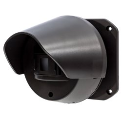 Safeguard Supply Driveway Sensor For Use With The LRA-DR1000