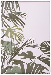 """'uo Study LMT2FILM-""""TROPICAL Pink And Green"""