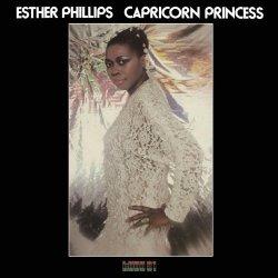 Reel Music Capricorn Princess