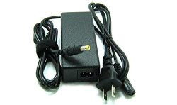 Globalsaving Ac Adapter For Msi Optix 27
