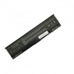 Astrum Replacement Laptop Battery For Dell 1520 Series