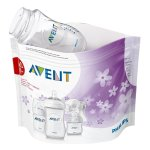 Avent - Microwave Steriliser