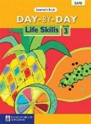 Day-by-day Caps Life Skills Grade 3 Learner's Book
