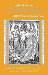 The Faerie Queene Book Six And The Mutabilitie Cantos Hackett Classics Bk. 6
