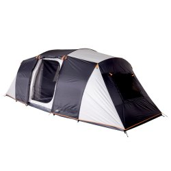 Campmaster - Dome Tent 805
