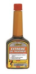 Shield Extreme Oil Treatment - 500ml
