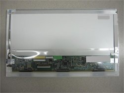 "Samsung 10.1"" Inch LTN101NT02 Laptop Lcd Screen 1024X600 Wsvga LED Replacement Screen Only Not A Laptop"