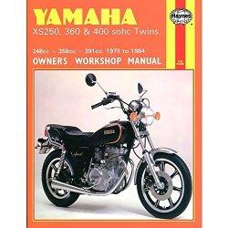 Haynes Repair service Manual 378 M378