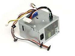 Dell F255E-00 225 Watt Power Supply For Optiplex. New Pull.