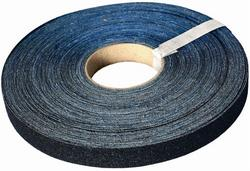 Tork Craft Emery Cloth 50mm X 120 Grit X 50m Roll