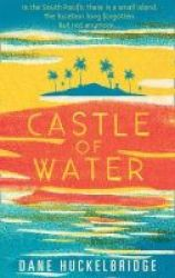 Castle Of Water Paperback