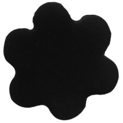 Ck Products Blossom Petal Dust - Licorice