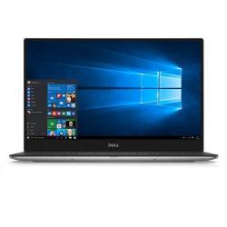 Dell Xps 13-9350 13.3-INCH High Performance Laptop Intel Core I5-6200U Processor 8GB RAM 128GB SSD Windows 10 Silver