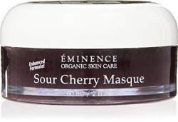 Eminence Sour Cherry Masque 2 Oz