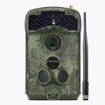 Lynx Ltl Acorn 6310WG-3G Basic 2 5 12MP 44 Leds 940NM