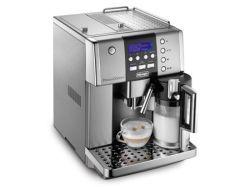 Delonghi 1 7l Primadonna Automatic Coffee Machine