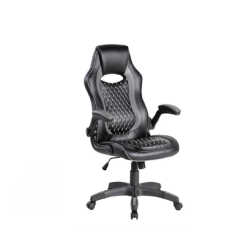 Gaming Chair VGC-9555