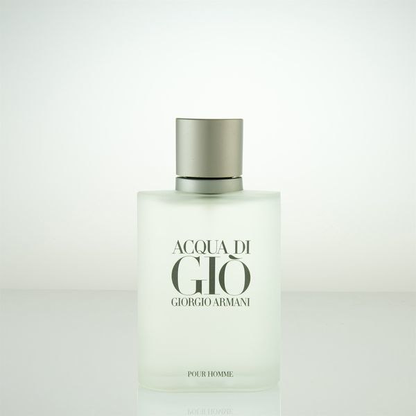 622e03003 Giorgio Armani 100ml Acqua Di Gio Eau De Toilette Spray for Men ...