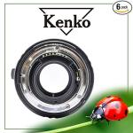 Kenko Tokina USA Kenko 1.4X Pro 300 Teleconverter Dgx Nikon Af Digital Slrs